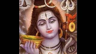 Jaya Shiva Shambho (Incredibly Beautiful)