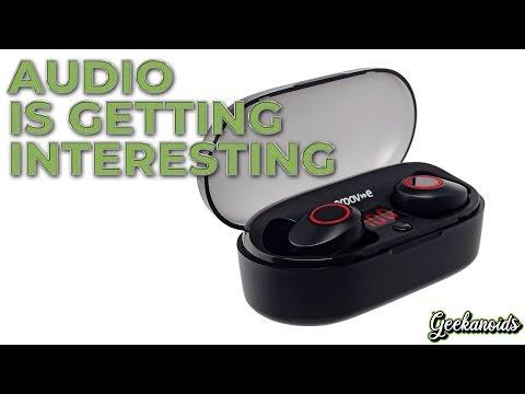 groov-e-soundbuds-true-wireless-earphones-review
