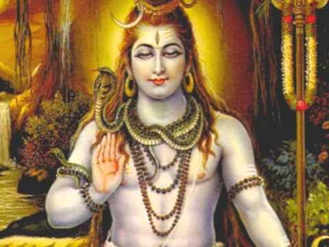 Endukayya Sambasiva