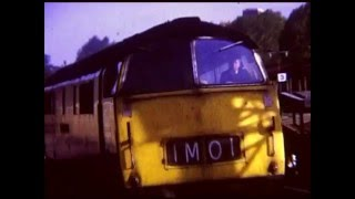 Category:United Kingdom rail t...