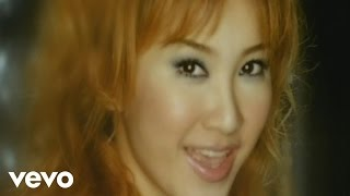 Watch Coco Lee Sunny Day video