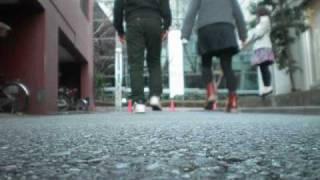 学生NPOうのあんいっち主催2010年2月4日『Discover World~旅への一歩は ...