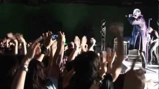 Lacrimosa - Siehst Du Mich Im Licht? [Lichtjahre 2007]