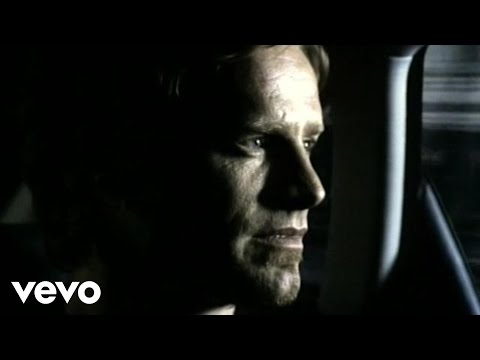 Arno Carstens – Feel It