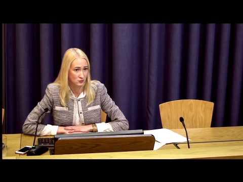 Eesti elaniku finantsportree 2017