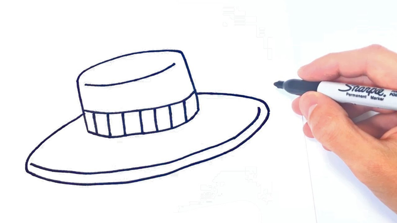 Pollera By Xarity On Deviantart Art Drawings Girl Drawing