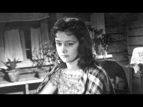 Отчий дом (фильм 1959)