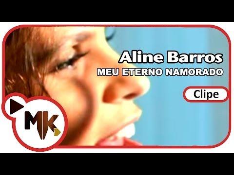 Meu Eterno Namorado Aline Barros Letrasmusbr