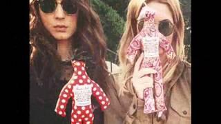 Ashley Benson and Troian Bellisario!..♥