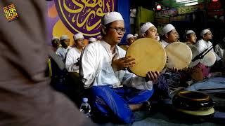 Download lagu Hadhroh Syabaabun Ba alawy Qosidah Birosulillah MP3