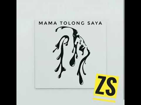 The Zuper Rap Star:Mama Tolong Saya