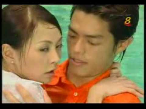 Lynn Poh Wet