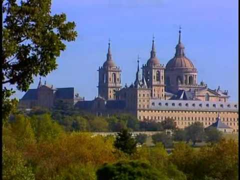 Spain Tourism Video.mp4