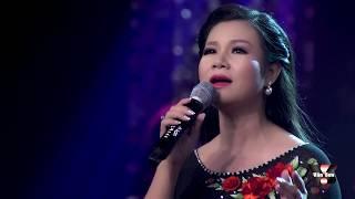 Đoạn Tuyệt | Dương Hồng Loan| Nhạc Vàng Tuyển Chọn Ca Sĩ Trẻ | Nhạc Bolero Hay Nhất