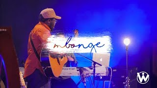 We Will Worship // Mbonge