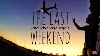 The Last Weekend
