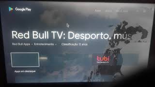 Review Smart TV ANDROID TCL S6500
