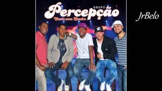 Video Percepção Cd Completo Ao Vivo JrBelo download MP3, 3GP, MP4, WEBM, AVI, FLV Juli 2018