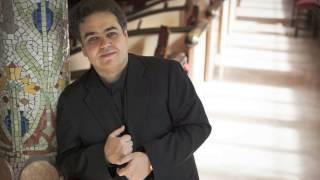 Arcadi Volodos - Rachmaninoff Daisies Op. 38 No. 8