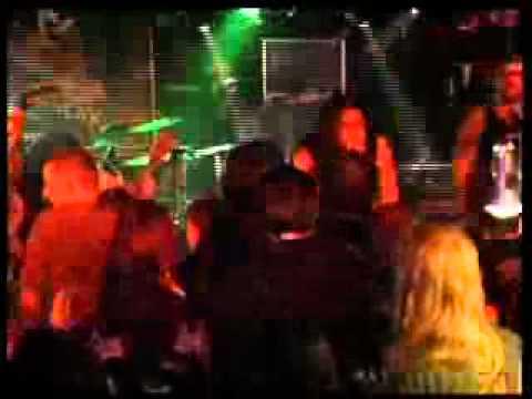 Let Em Burn Wakefield UK June 08