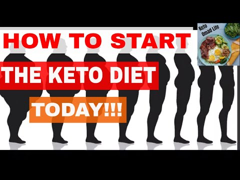 keto-diet-for-beginners