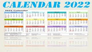 Katy Isd Calendar 2022 2023.Calendar 2022 With Holidays Calendar 2020 Indian Festival With Holidays 2022 Compedu Knowledge Youtube