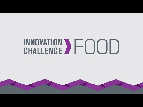 Finalist: Food Innovation District