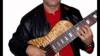 Adriano Giffoni - Ciranda Azul And Modelo de Swing