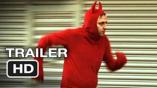 Pastorela - The Nativity Play Official Trailer #1 (2011) HD