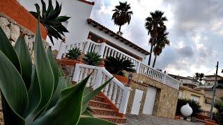 Готовый бизнес в Европе. Действующий отель в Испании.(, 2016-09-21T13:12:27.000Z)
