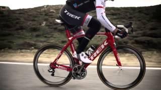 Trek Madone 2016 самый быстрый велосипед в мире(Подробнее здесь: http://bebike.kiev.ua/a207537-trek-madone-2016.html., 2015-07-23T14:29:58.000Z)