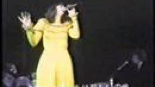 Carpenters - Live in Japan 1972 (Part 6)