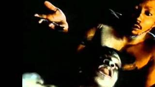 Busta Rhymes Ol Dirty Bastard - Woo Hah Got All In Check Instrumental Remake (FL STUDIO)