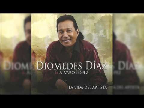 Diomedes Diaz - Ni Amigos, Ni Novios Ft. El Gran Martín Elías
