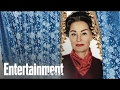 ryan murphys feud bette and joan cover story story behind the story entertainment weekly