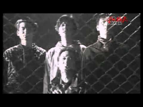 Клип Beyond - Guang Hui Sui Yue