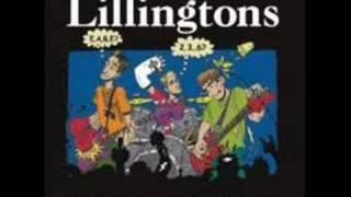 The Lillingtons - I Don