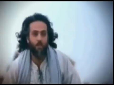 Abdurrahman Önül - Gülyüzlü Peygamberim - en güzel ilahiler - ilahi dinle