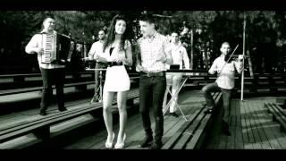 BOGDAN DE LA PLOIESTI - Iubire iubirea mea…VIDEOCLIP official