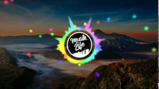 DJ TINGGAL KENANGAN AKIMILAKU REMIX TERBARU 2019