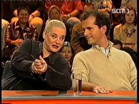 Genial daneben! von 2004 mit Christoph Maria Herbst