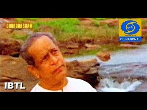 Mile Sur Mera Tumhara - Doordarshan & Akashvani Radio