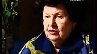 Наталья Бехтерева. Магия мозга фильм 4.