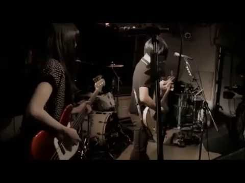 base-ball-bear-boy-meets-girl-live-nirvash2006