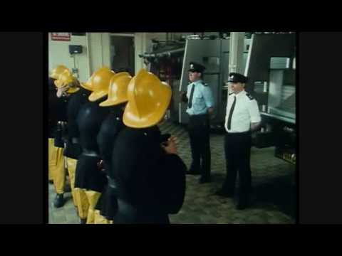 londons burning  movie 1986 part 1