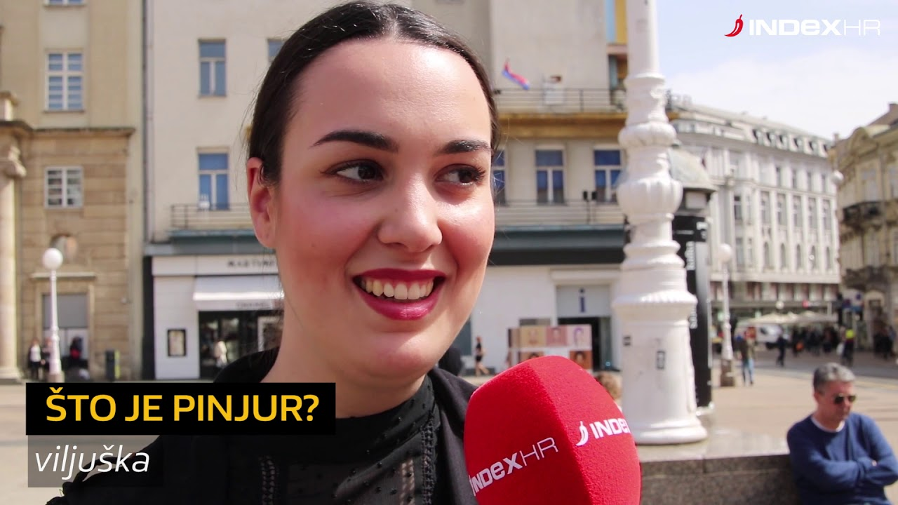 Mađarski teen sex video