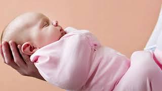 Обзор конверта Swaddlepod  от Summer Infant