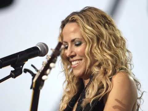 Sheryl Crow  -  Always On Your Side ft  Sting   -- D Videos
