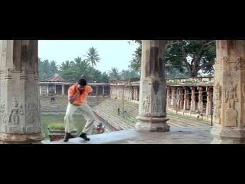 Minnale Pidithu Shajahan 720p DTS video Songs DevriZ Team TMX