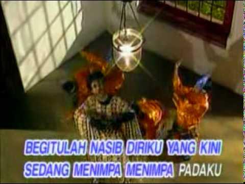 SIMALAKAMA 2 (karaoke)